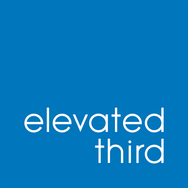 Elevated Third
